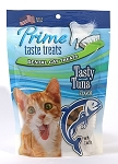 Prime Taste Treats Dental Treat Tasty Tuna