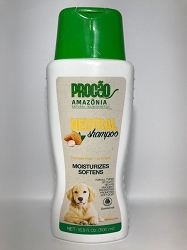 Neutral Shampoo - 16.9 oz