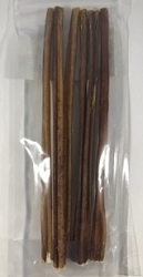 Ultra Chewy Naturals - Bully Stick 12